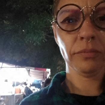 Niñera Zapopan: Dios