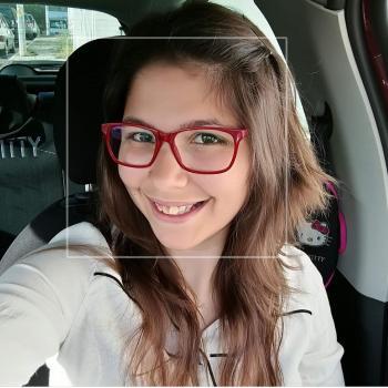 Babysitter Vila Franca de Xira: Alexandra