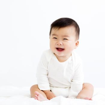 Babysitting job Kaohsiung City: babysitting job 瓊予
