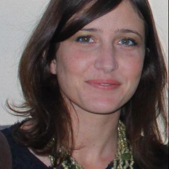 Genitore Roma: lavoro per babysitter Alessandra
