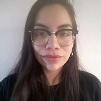 Niñera en González Catán: Gabbii