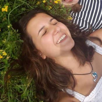 Babysitter Maribor: Ivona