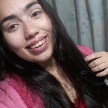 Niñera Rosario: Yaelp
