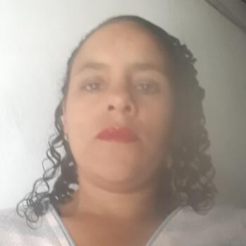 Niñera en Medellín: Maria