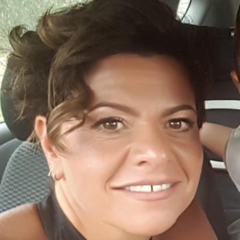 Babysitter Palermo: Vlenia