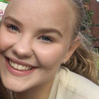Lastenhoitajat kohteessa Espoo: Ella