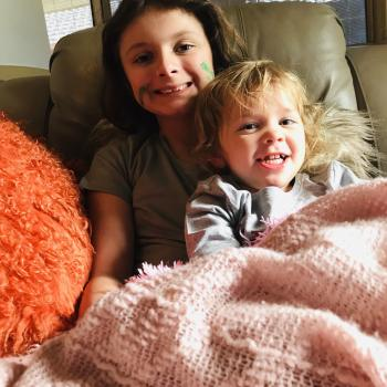 Babysitting job in Ballarat: babysitting job Elle