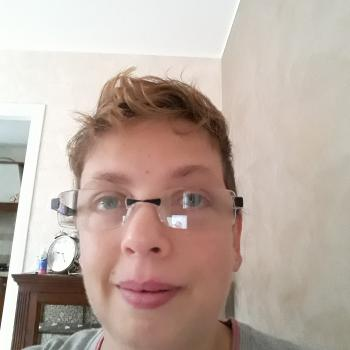 Babysitter Modena: Teresa