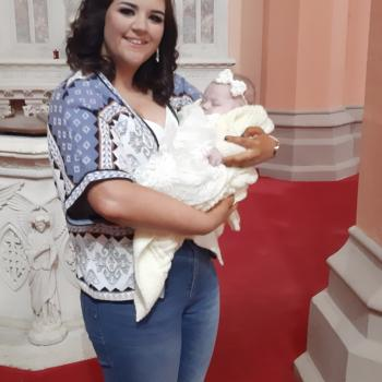 Babysitter Roscrea: Franchesca
