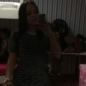 Emprego de babá São Paulo: emprego de babá Thiago