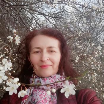 Opiekunka do dziecka Poznań: Izabella
