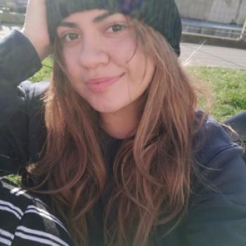 Assistante maternelle Saint-Ouen: Daniela