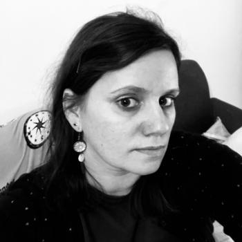 Job de garde d'enfants à Nantes: job de garde d'enfants Nadège