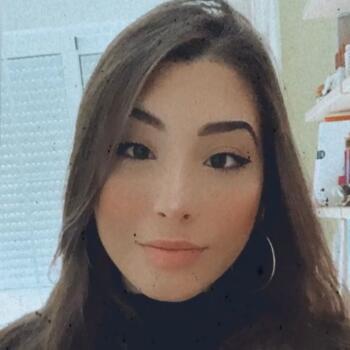 Niñera en Almería: Laura