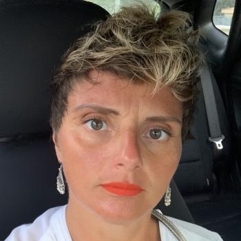 Childminder Palermo: Valentina