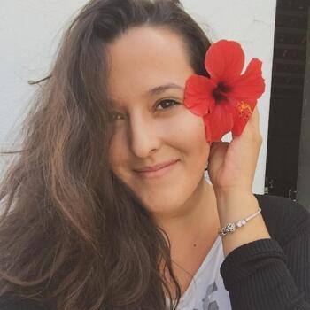 Babysitter São Brás de Alportel: Sara