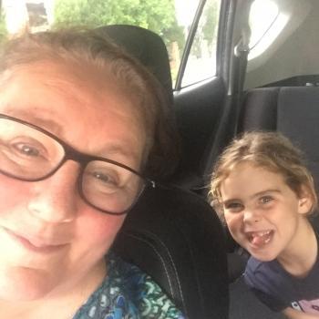 Babysitter Sydney Olympic Park: Samantha Cook