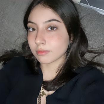 Niñeras en Culiacán: Angela