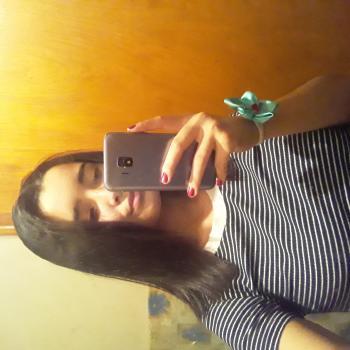 Babysitter Las Piedras: Yesica