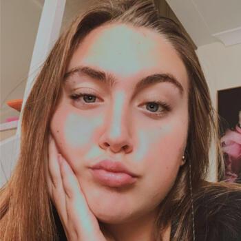 Babysitter Whanganui: Jackie