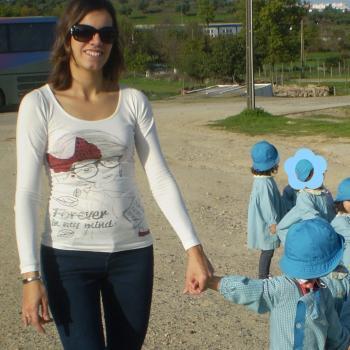 Ama Castelo Branco: Sara