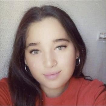 Niñera Camas: Claudia