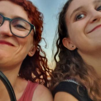 Babysitter a Torino: Daniela Martino