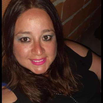 Niñera en Ringuelet: Laura