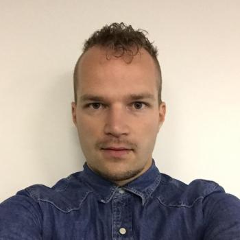Barnvaktsjobb Jyväskylä: barnvaktsjobb Reijo