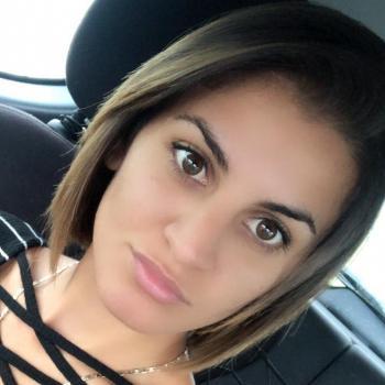 Babysitter Milan: Aurela