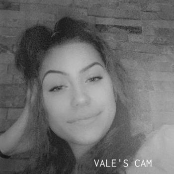 Varuška Koper: Valentina
