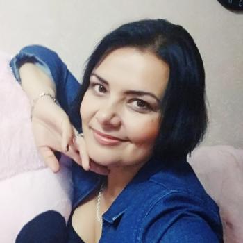 Opiekunka do dziecka Kraków: Julia
