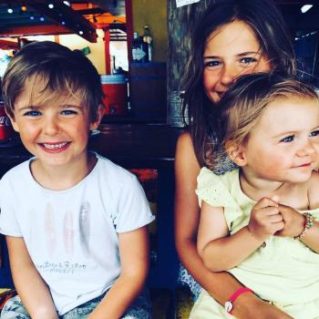 Babysitting job Naarden: babysitting job Margrita