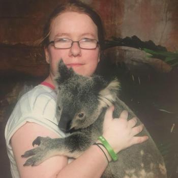 Babysitters in Tauranga: Melissa