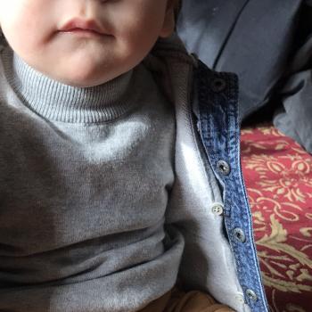 Lavoro per babysitter La Spezia: lavoro per babysitter Silvia