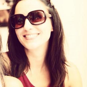 Trabalho de babysitting Maia: Trabalho de babysitting Raquel