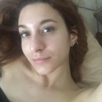 Babysitter Castenedolo: Sofia