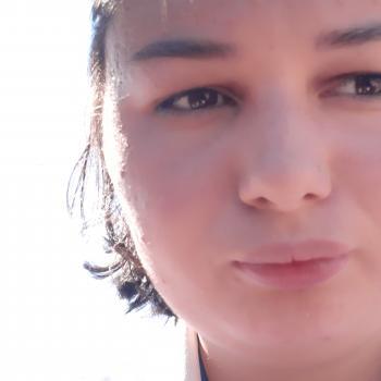 Babysitter Rotorua: Danielle