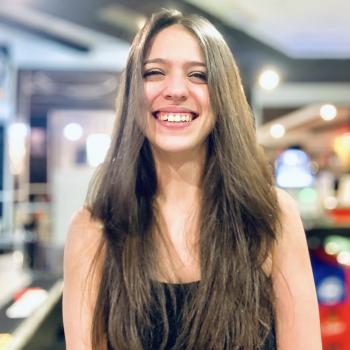 Canguro Vigo: Elena