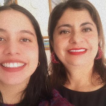 Babysitter Mérida: Katherinne