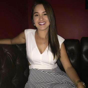 Babysitting job in Granadilla: babysitting job Karla
