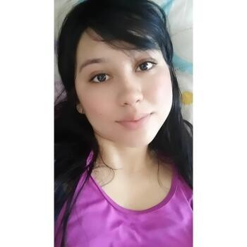 Babysitter in Ibagué: Vanessa Alejandra