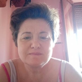 Babysitter in Prato: Luisa