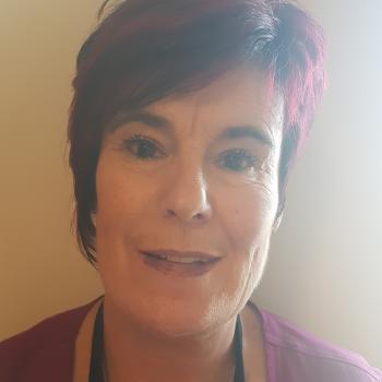 Childminder Drogheda: Majella