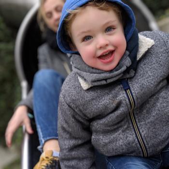 Babysitten Brussel: babysitadres Yves-Alexandre