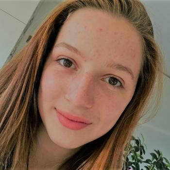 Baby-sitter Strassen: Lilly