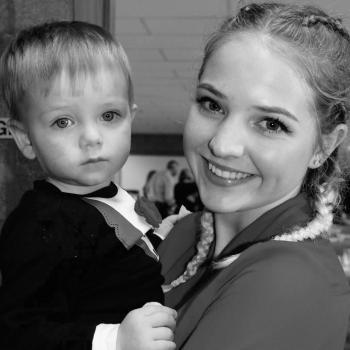 Baby-sitter Braine-l'Alleud: Pauline