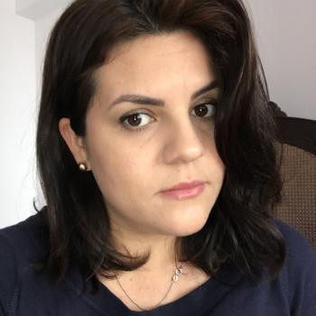 Trabalho de babysitting Braga: Trabalho de babysitting Katieli