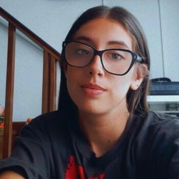 Babysitter in Póvoa de Varzim: Érica