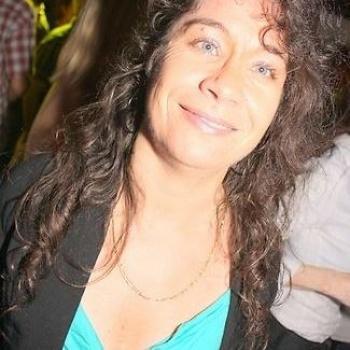 Babysitter Migné-Auxances: Laurence